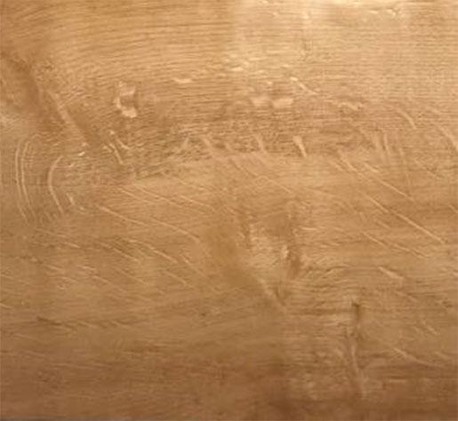 Samolepící podlahové čtverce DF 0019 pvc 30,4 x 30,4 cm, buk