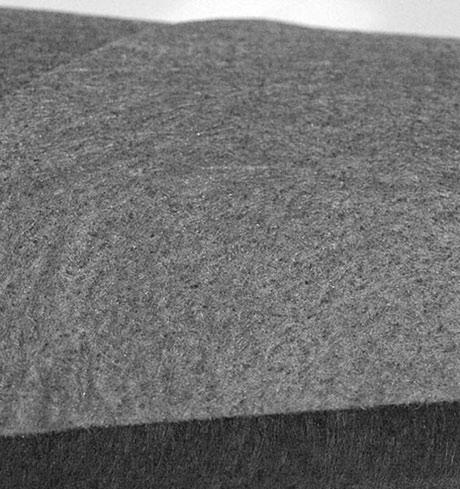 Netkaná textilie separační 1 x 15 m, životnost 25 let