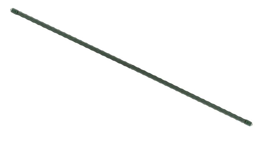Tyč zahradní poplastovaná 90 cm x 11 mm