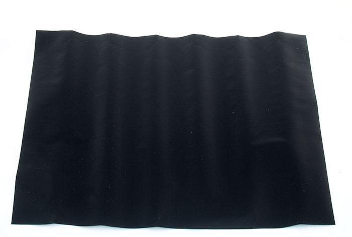 Teflonová pečící fólie Adodo 490, 40 x 33 cm