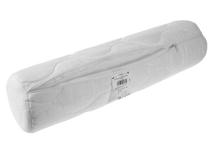 Relaxační polštář válec 3604 Podhlavník