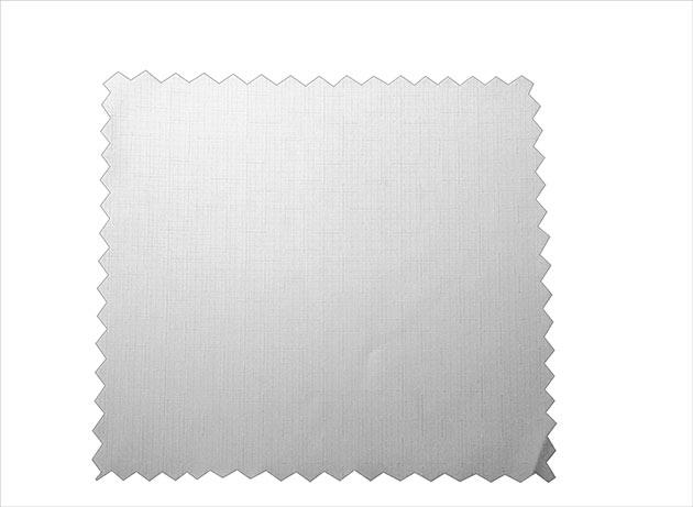 Prostírání - vodoodpudivé, bílá, 30 x 30 cm