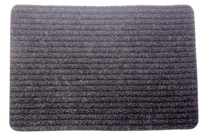 Vysoce absorpční rohožka před dveře 6551 40 x 60 cm