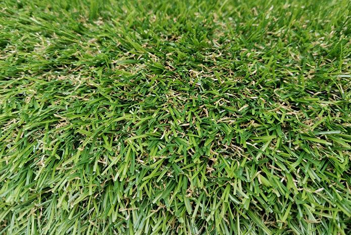 Umělý travní koberec venkovní 6909, výška 20 mm, rozměr 1 x 5 m