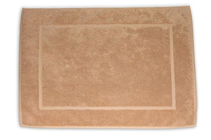 Předložka Jantar 50 x 70 cm, 750 g/m2, béžová
