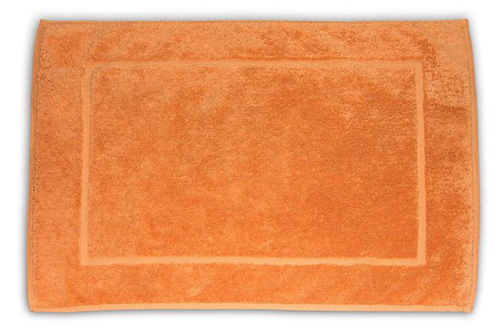 Předložka Jantar 50 x 70 cm, 750 g/m2, lososová