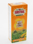 Substral Weedex koncentrát na plevel v trávníku 500 ml
